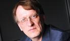 Henning Schulzrinne