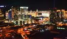 Las Vegas' International CES Will Feature SEAS Startups