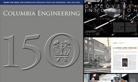Columbia Engineering magazine: Spring 2014