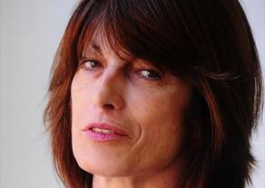 Professor Gordana Vunjak-Novakovic Elected to the Institute of Medicine