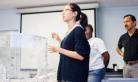 Columbia Confronts the Ebola Crisis