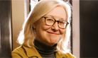 Professor Julia Hirschberg Discusses Natural Language Processing