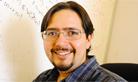 Professor Jose Blanchet to Participate in NAE Symposium