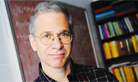 Professor Michael Weinstein Named Simons Foundation Math+X Investigator