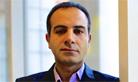 Prof. Nima Mesgarani Named Pew Scholar for Innovative Biomedical Research