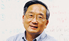 Professor David D. Yao Elected to the National Academy of Engineering