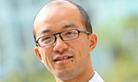 Prof. Changxi Zheng Wins NSF CAREER Award