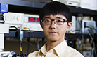 Prof. Nanfang Yu Wins DARPA Young Faculty Award for Optoelectronics Research