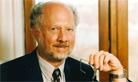 In Memoriam: Joseph F. Traub (1932-2015)