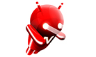 Startup NimbleDroid Speeds Up Android Apps
