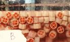 Extreme Engineering: Kartik Chandran Transforms Waste into Resources