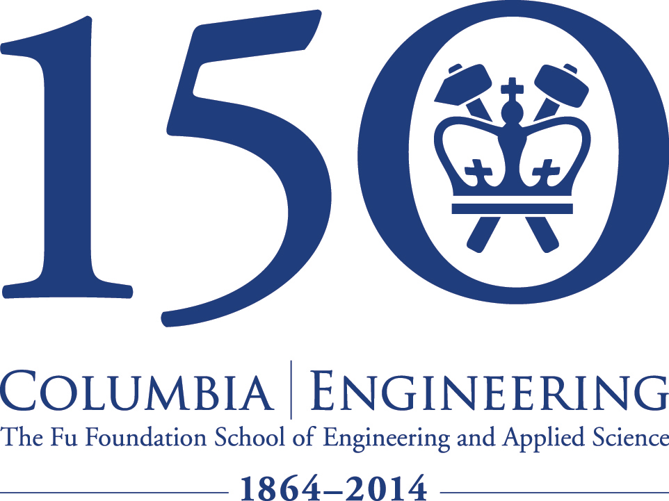 Templates, Logos & Guidelines | Columbia Engineering