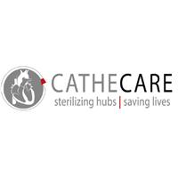Cathecare