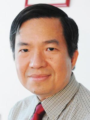 Shih-Fu Chang