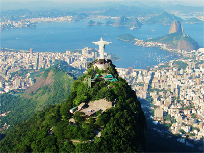 Columbia Engineering And The Columbia Global Center Rio De Janeiro Launched A Design Challenge On December  Focused Around Bringing Innovative