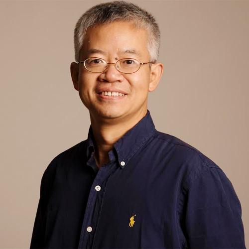 Qiang Du
