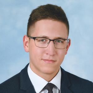 Mikhail Karasev