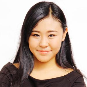 Zhaoqi (Riancy) Li