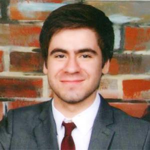 Daniel Solis