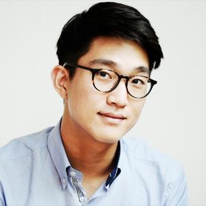 Chang Min Yun