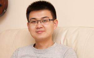 Felix X. Yu