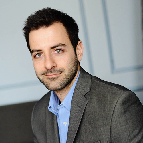 Ioannis Kougioumtzoglou