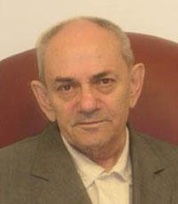 <b>Vladimir Vapnik</b>, professor of computer science and senior research scientist ... - main_16