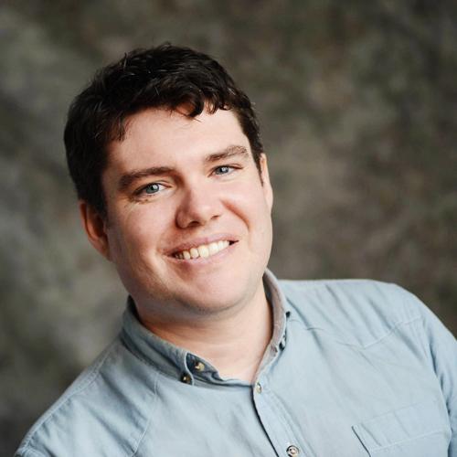 Kyle Mandli