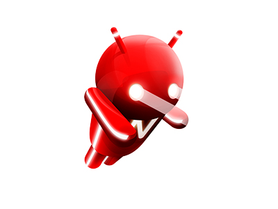 NimbleDroid is an easy-to-use, powerful Android profiler that helps teams develop high-performance apps.