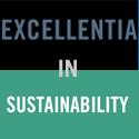 Applied environmental statistics