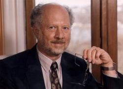 American Mathematical Society Names Joseph Traub a Fellow