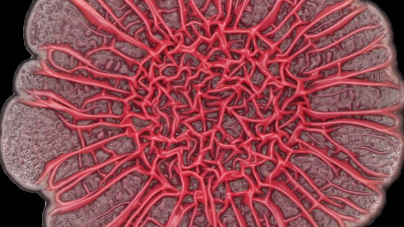Chips that Listen to Bacteria | Columbia Engineering