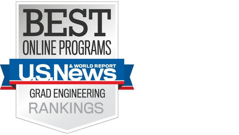 Columbia Engineering's Online Graduate Degree Program Again